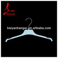 hot sale HY1085 plastic clotheshorse