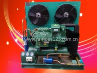 66G-60..2 bitzer compressor catalogue,cheap bitzer compressor,bitzer screw compressor service manual