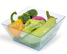 SGS food container eu product regulations
