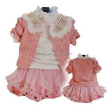 2013 New product Unisex newborn baby clothes
