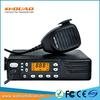 /product-gs/shouao-ts-7000-land-mobile-radio-940934334.html