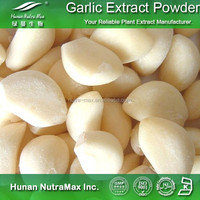Aged Garlic Extract,aged black garlic extract liquid,Fresh Garlic Extract
