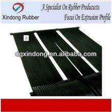 high quality solar swimming pool heater