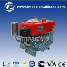 2015 nuevos productos! Motor de gasóleo agrícola