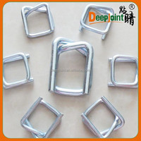 Fuyang Metal Belt Coat Strap Buckles