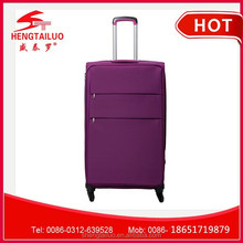 Hot selling in china and cheap travel house luggage is china factory made and factory price