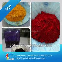 Disperse Yellow 211 200% dye intermediate gamma acid