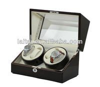 with LED and Door switch funtion watch box1052REW-D-F