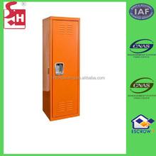 Quarto moderno guarda-roupa armário armário de armazenamento armários Home Design