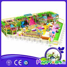 Giochi per bambini morbido pavimentazioni playground, disegno libero bambini attrezzature da gioco al coperto