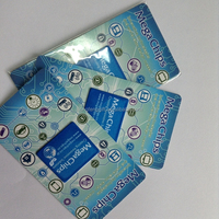 Hot sale Mobile screen cleaning wipes, Mobile cleaning wipes,iPhone Screen Sticky Cleaner