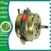 quality factory universal 10 12 inch box fan motor
