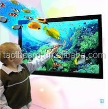 Cheap touch screen all in one pc,touch screen smart tv,touch screen monitor