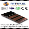 Manufacturer of High Quality EP Conveyor Belt with Good Price in China