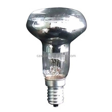 Energy saving halogen lamp R50 E14/E27 220V 18W/28W/42W/53W/70W