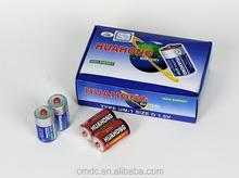 cell battery dry r20 UM-1 1.5V zinc carbon um1