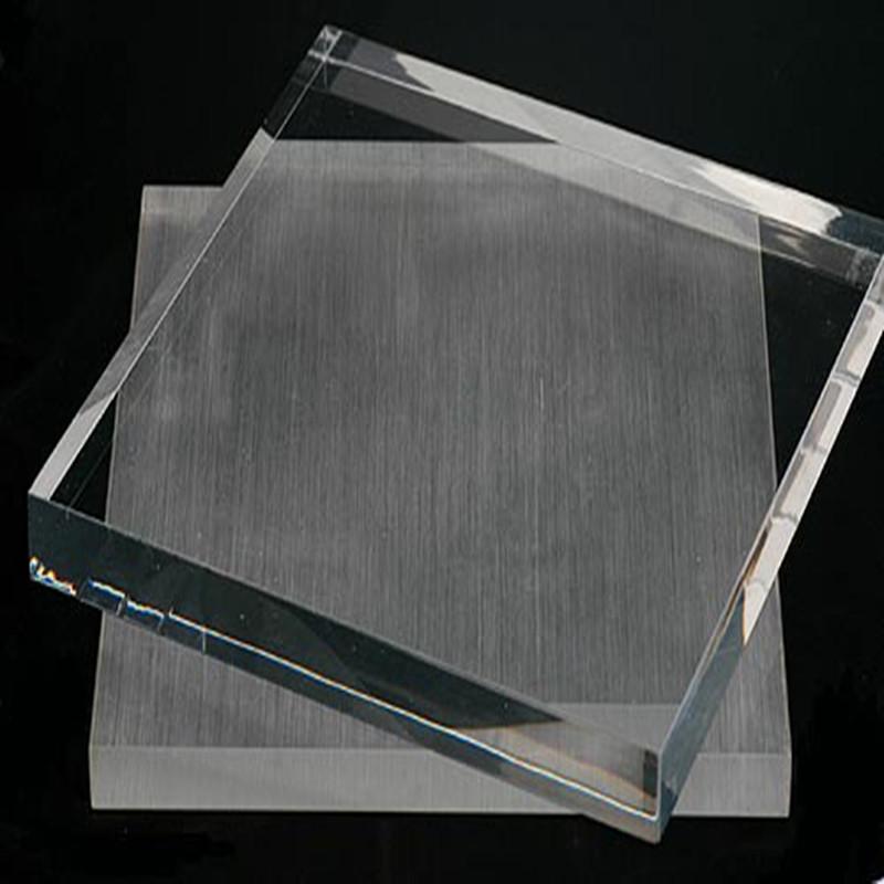2014-Hot-Sell-Transparent-Acrylic-PMMA-Sheet-PA-C-.jpg