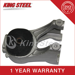 Rubber Material Engine Mounting Used For Japanese Car 50810-SOX-A03
