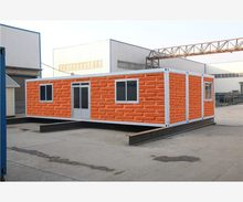 lovely beautiful cheap and steel plate for shipping container homes for sale