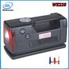 /product-gs/12-volt-dc-car-inflation-pump-mini-car-air-compressor-1979997075.html