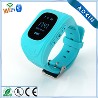 Dual Positioning Wireless Bluetooth Heart Rate Monitor