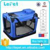 dog bike carrier/dog car carrier/dog carrier bag