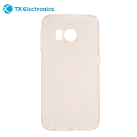 Supply all kinds of remax tpu case,pc tpu cell phone case,frosted pc stand soft tpu case for samsung