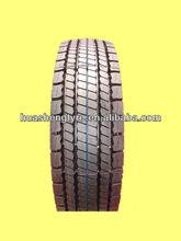 best light truck tyre tyre prices
