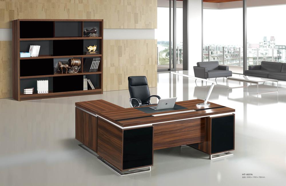 ashley furniture showroom sofa