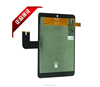 New 7inch Touch Screen Glass For Asus MeMO Pad HD ME173 ME173X