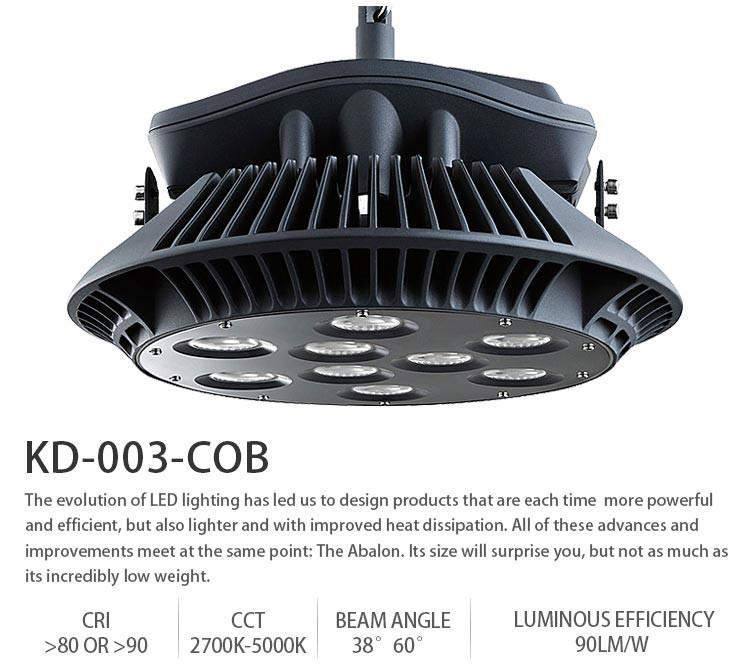 KD-003-COB-Series_02.jpg