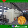 2015 Latested Fruit and food dehydrator / fruit and vegetable dryer / fruit dryer machine