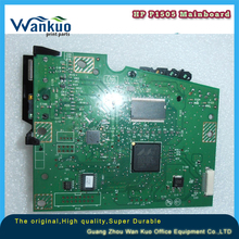 For HP LaserJet P1505 1505 Formatter board / Main Logic board / Mother board printer spare parts