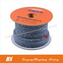 Best Price carbon fiber gland packing