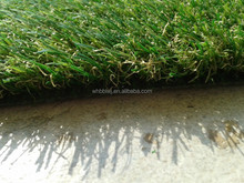 Best selling products natural turf artificial synthetic carpet garden grass for landscaping