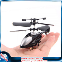 2015 colorful only 9.8cm 2ch infrared control rc mini helicopter toys gw-tqs5012