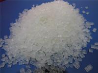 bottle grade best price PET resin cz-318