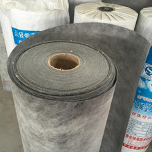 hdpe waterproof membrane for insulation