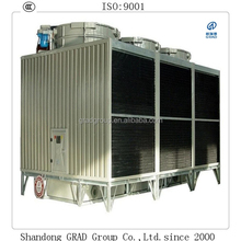 GRAD open type cooling tower