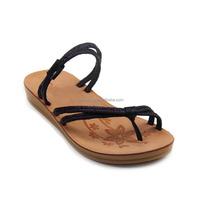 New arrival Fashion Women's Sandals Flip Flops Slippers Sandals new model women sandals wholesale