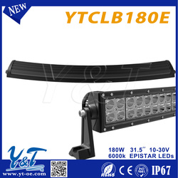 Factory direct! led ambulance light bar Auto/Tractor/Motorcycle/Car