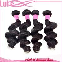 Wholesale 100% Virgin Real Girl Pussy Hair, Real Mink Brazilian Hair