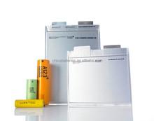 Original a123 battery / A123 20Ah 3.2V li-polymer battery in stock
