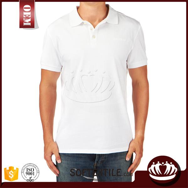 Wholesale china manufacturer new design cute couple shirt for Couple polo shirts online