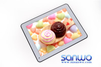 android tablet bluetooth software 9.7 inch touch screen tablet pc touch tablet android