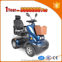 hot selling suzuki 100 scooter for elderly for sale