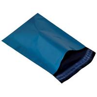 Softness Eco-friendly Express Expandable Envelopes