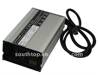 Lithium Ion Battery Charger 600W
