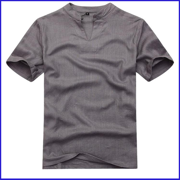 50 cotton 50 polyester custom dri fit wholesale blank for Custom 50 50 t shirts