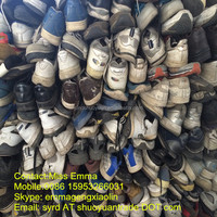 used second hand shoes in italy